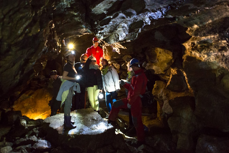 jaskinia_p_hage3