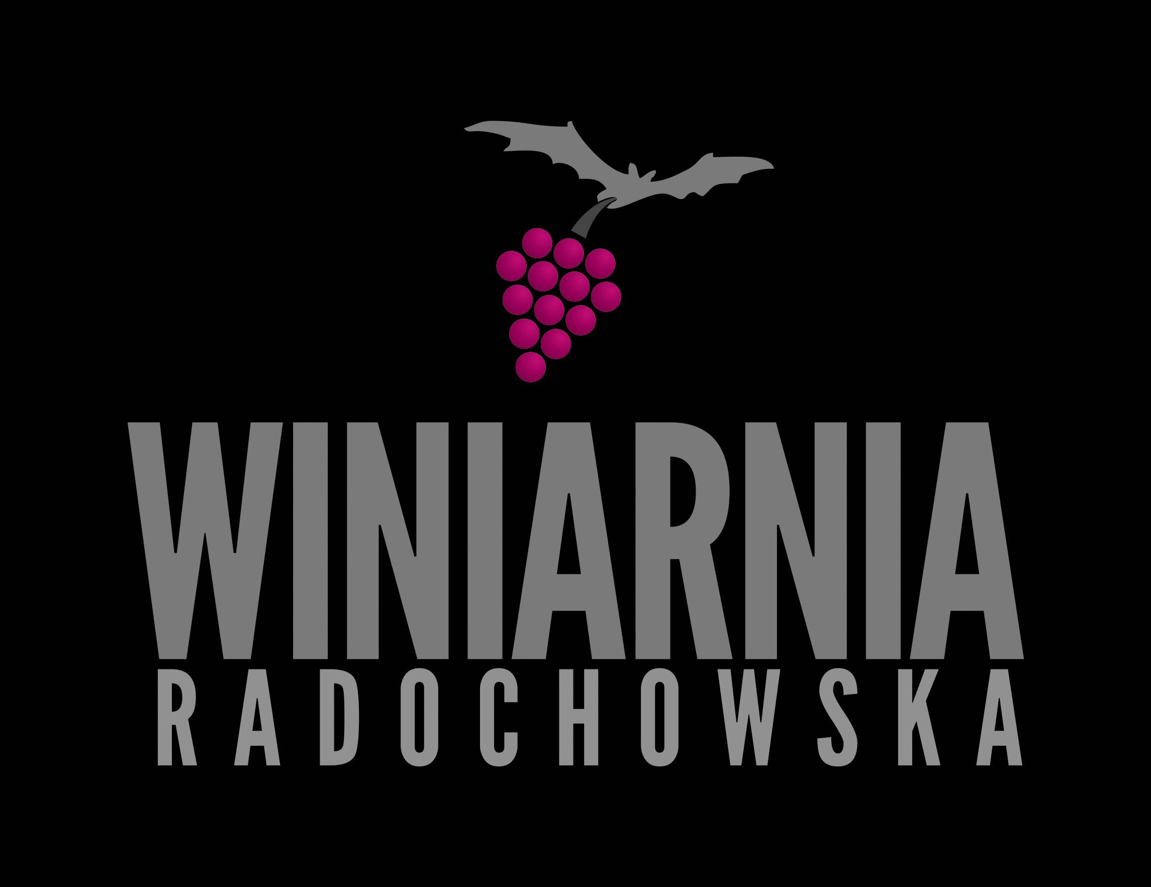 winiarnia_radochowska_logo_czarne